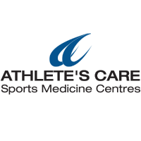 Athlete's Care