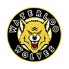 Waterloo Wolves