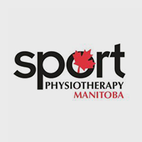 Sport Physiotherapy Manitoba